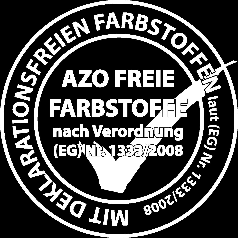 AZOfrei