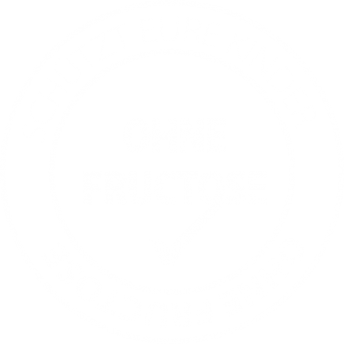 Icon Ohne Fructose